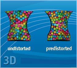 Thermo3D | Quadraxis